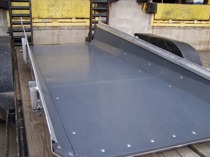 American Made Liner Systems