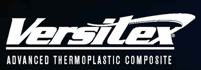 VERSITEX Advanced Thermoplastic Composite